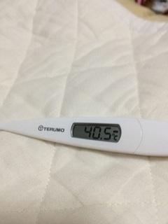 40度越えの発熱.jpg