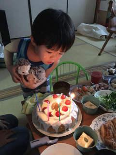 4歳誕生日.jpg