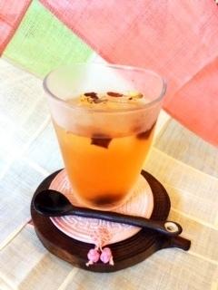 祝い茶.JPG