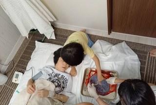 胎盤に興味津々6歳.jpg