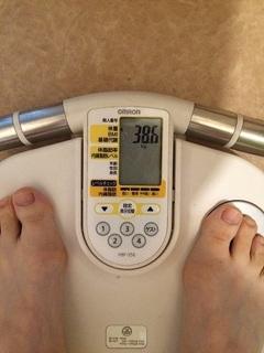 高校生以来の体重.jpg
