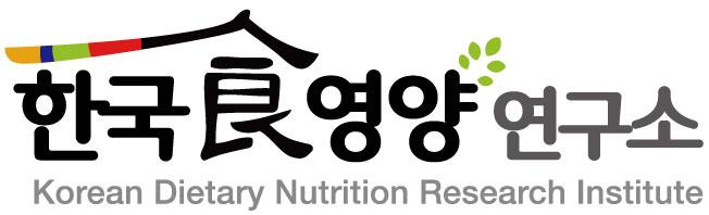 foodocotor_banner.jpg